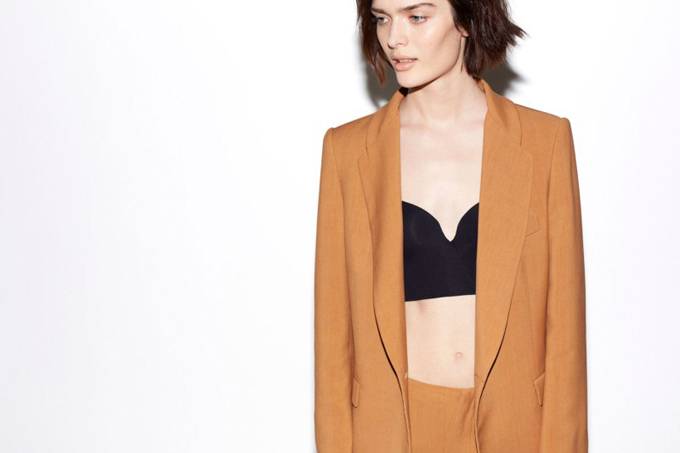 zara-february-lookbook9.jpg