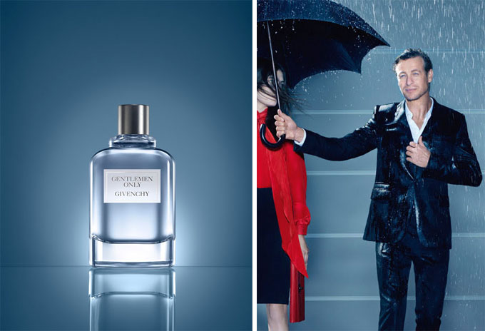 givenchy-gentlemen cover.jpg