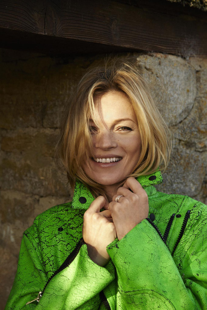 kate-moss-rag-bone-spring-summer-2013-01.jpg