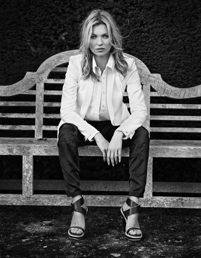 kate-moss-rag-bone-spring-summer-2013-02.jpg