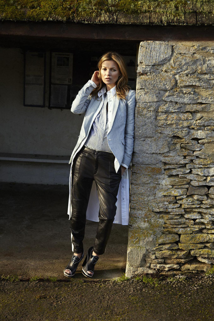 kate-moss-rag-bone-spring-summer-2013-03.jpg