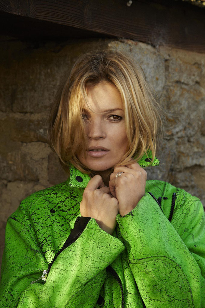 kate-moss-rag-bone-spring-summer-2013-04.jpg