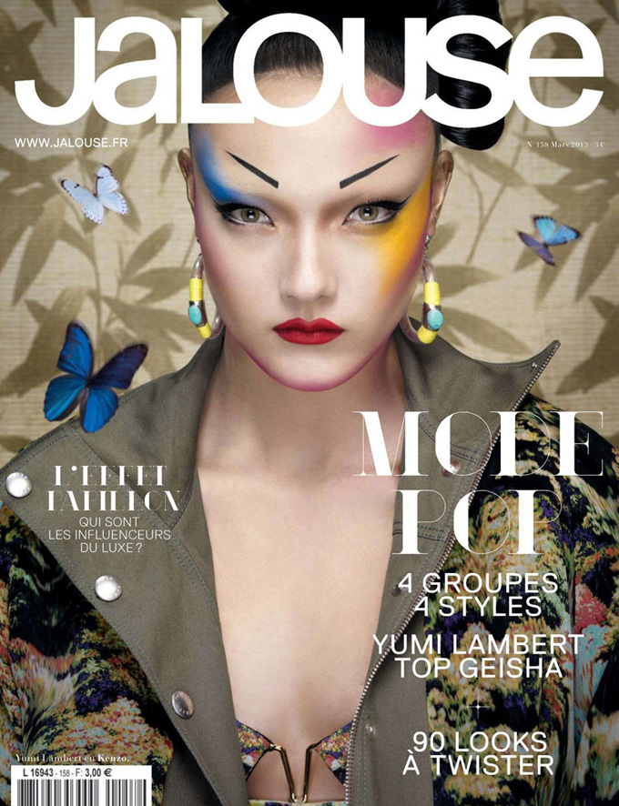 yumi-lambert-jalouse-march-2013-01.jpg