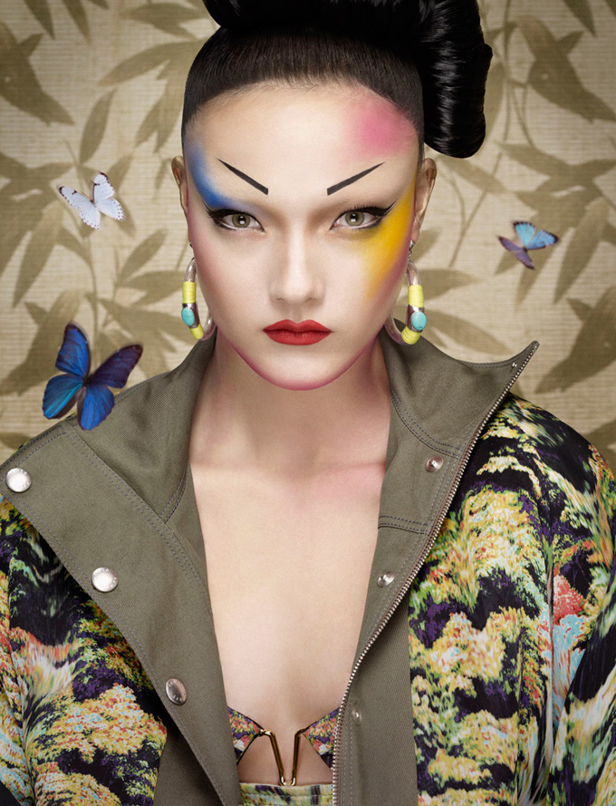 yumi-lambert-jalouse-march-2013-12.jpg