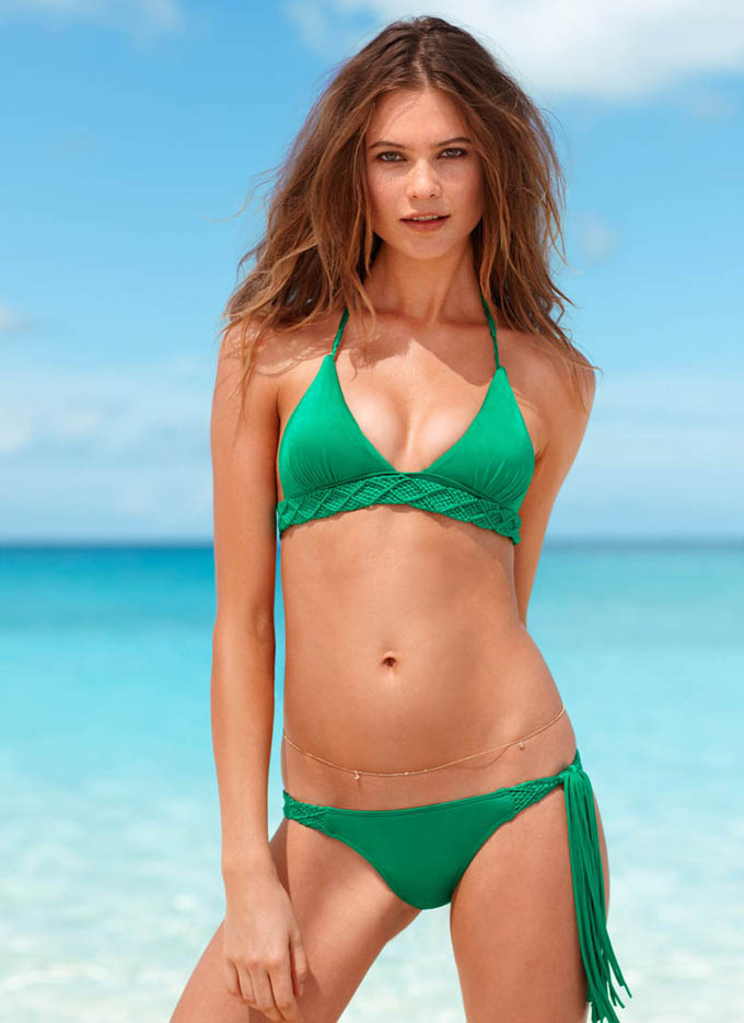 swim-2-2013-behati-prinsloo-very-sexy-macrame-bikini-victorias-secret-hi-res.jpg