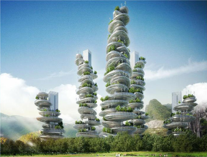 sustainable-megaliths-vincent-callebaut-05.jpg