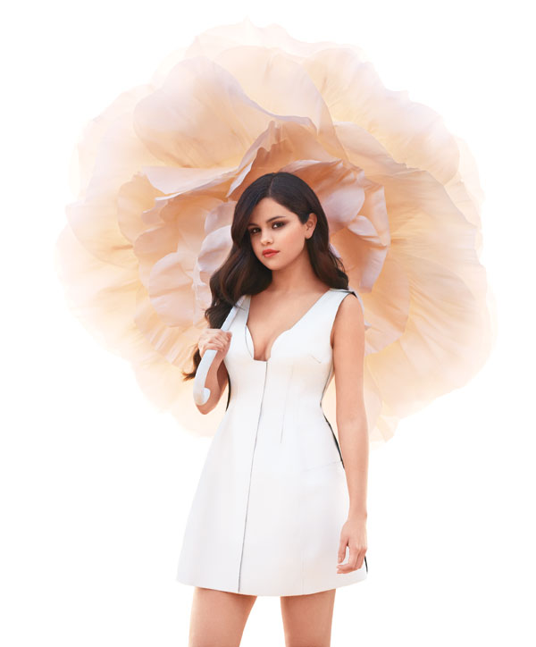 Selena-Gomez-Harpers-Bazaar-US-April-2013-05.jpg
