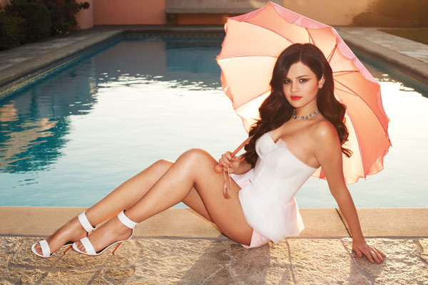 Selena-Gomez-Harpers-Bazaar-US-April-2013-06.jpg