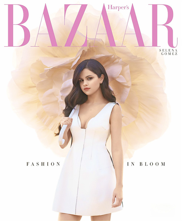 Selena-Gomez-Harpers-Bazaar-US-April-2013-08.jpg