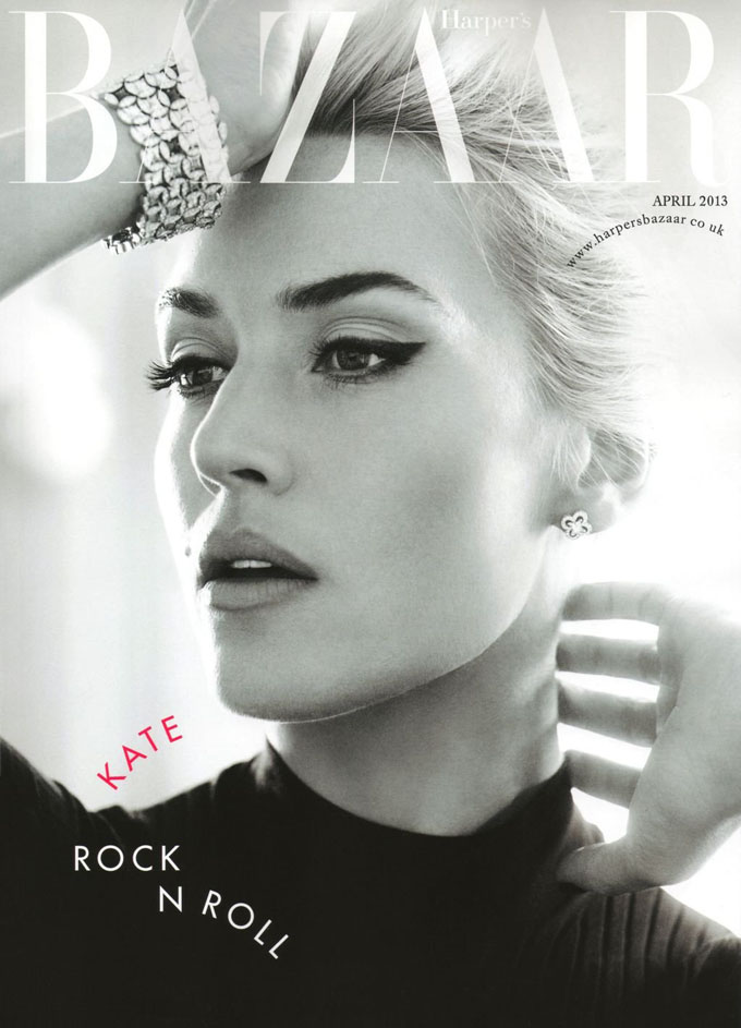 kate-winslet---harpers-bazaar-uk-2013--01_Starbeat_ru.jpg