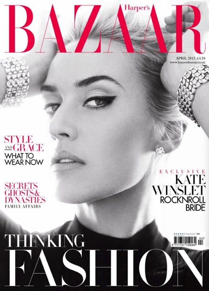 kate-winslet---harpers-bazaar-uk-2013--02_Starbeat_ru.jpg