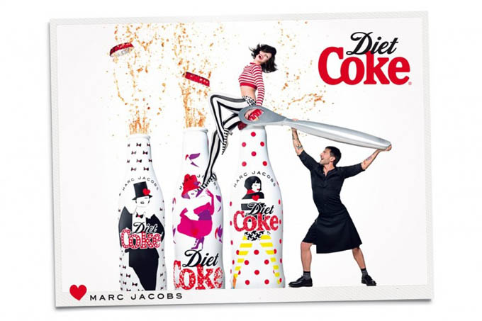 marc-jacobs-diet-coke4-800x533.jpg