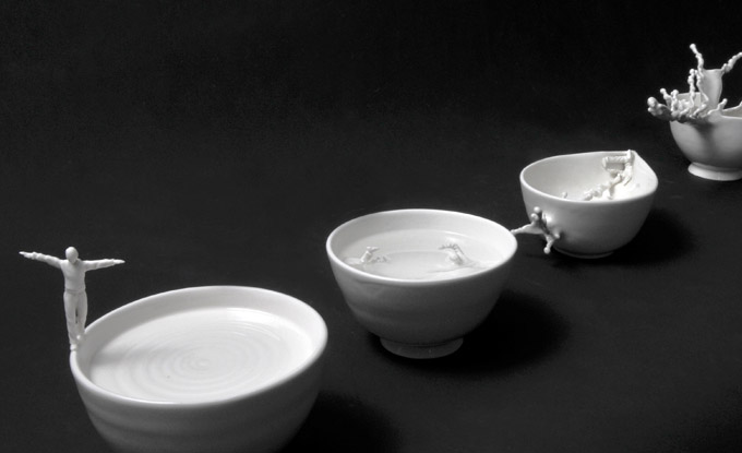 Bowls_of_Fantasy_By_Johnson_Tsang_Overview.jpg