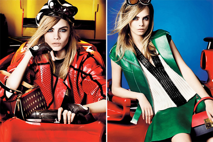 Cara-Delevingne-Vogue-UK-March-2013-cover.jpg
