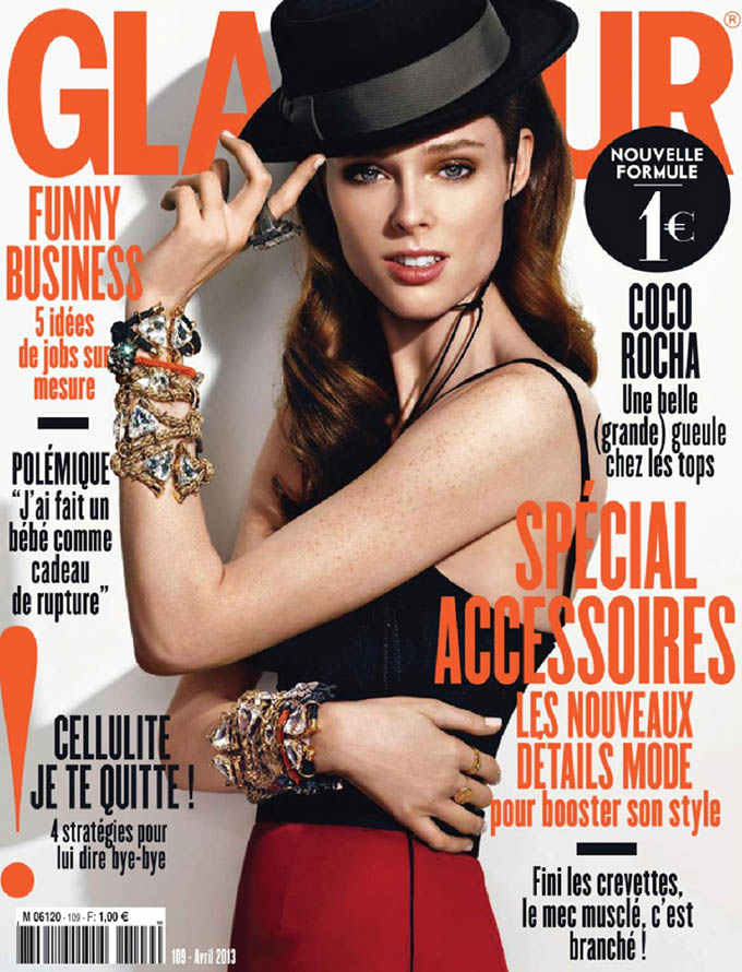 Coco-Rocha-Glamour-France-April-2013-01.jpg