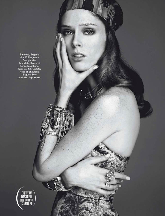Coco-Rocha-Glamour-France-April-2013-03.jpg