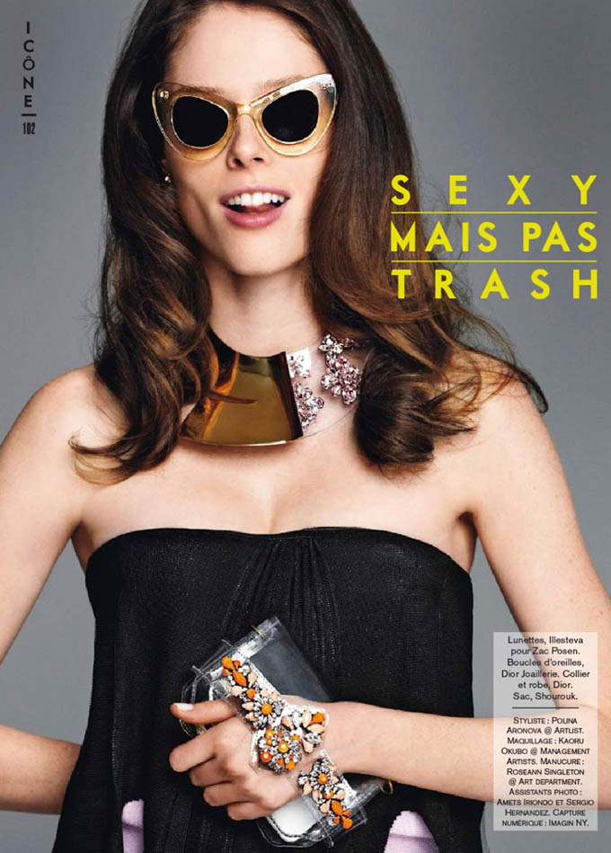 Coco-Rocha-Glamour-France-April-2013-04.jpg