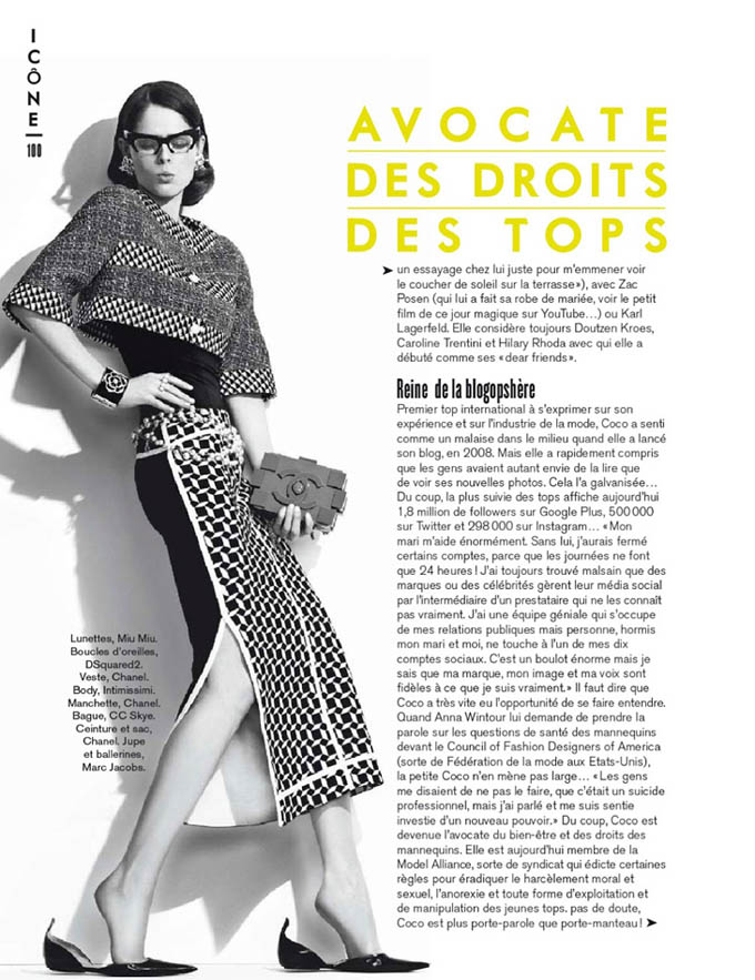 Coco-Rocha-Glamour-France-April-2013-06.jpg