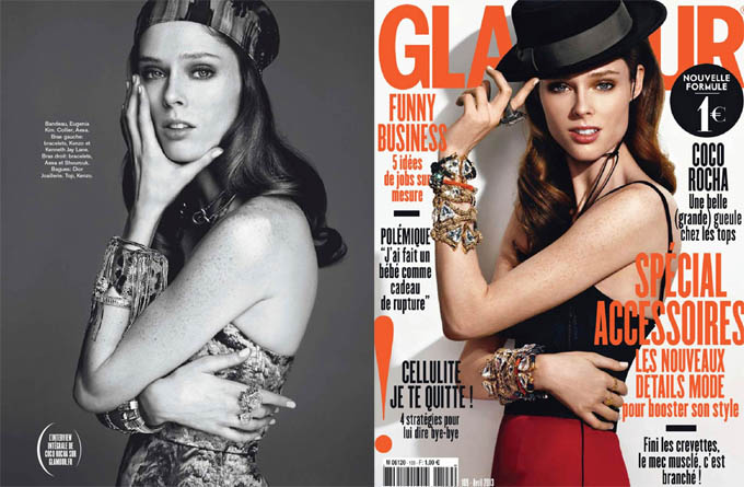 Coco-Rocha-Glamour-France-April-2013-cover.jpg