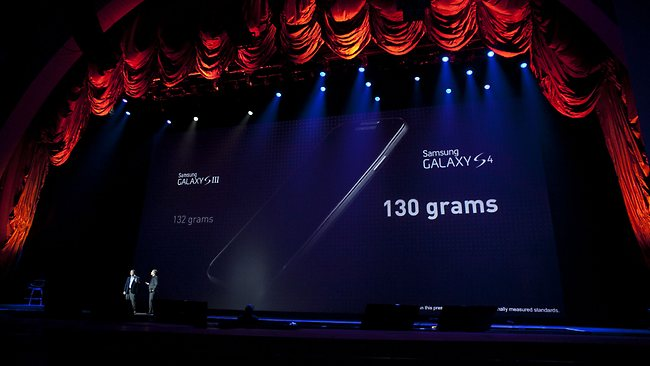 225470-samsung-galaxy-s4-launch.jpg
