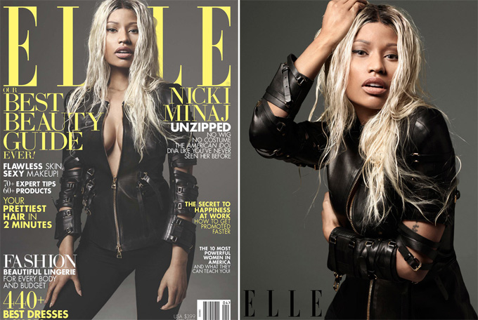 ELLE-April-13-cover-Nicki-Minaj cover.jpg