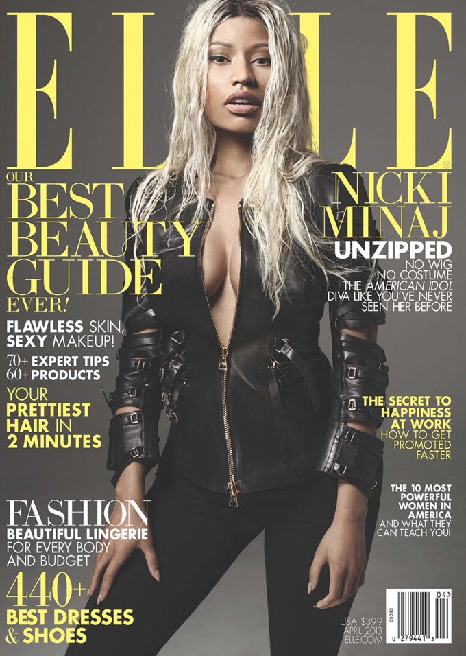 ELLE-April-13-cover-Nicki-Minaj.jpg