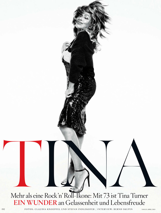 Tina-Turner-Knoepfel-Indlekofer-Vogue-Germany-01.jpg