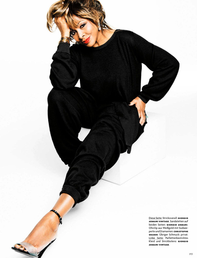 Tina-Turner-Knoepfel-Indlekofer-Vogue-Germany-02.jpg