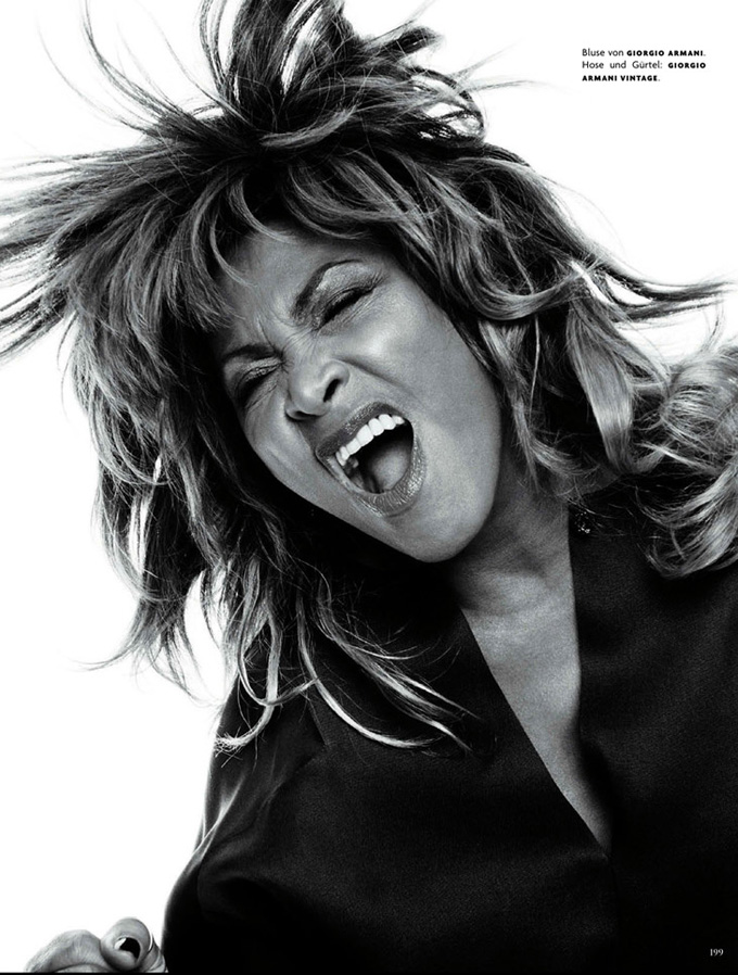 Tina-Turner-Knoepfel-Indlekofer-Vogue-Germany-07.jpg