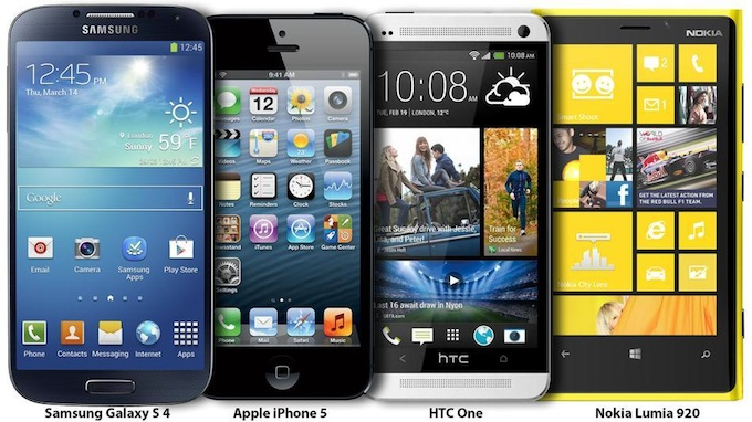 smartphone-comparison-4-up2.jpg
