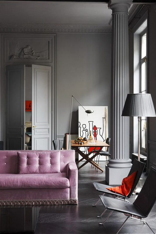 jean-marc-palisse-interior-photography-1-600x446.jpg