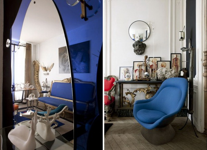 jean-marc-palisse-interior-photography-1-600x452.jpg
