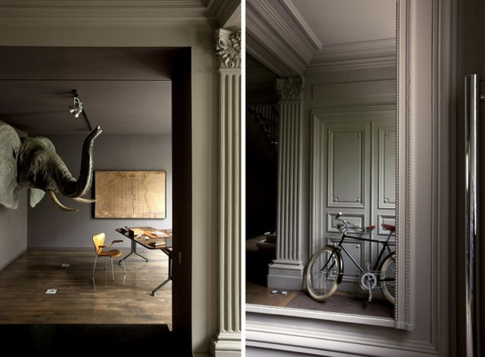 jean-marc-palisse-interior-photography-1-600x455.jpg