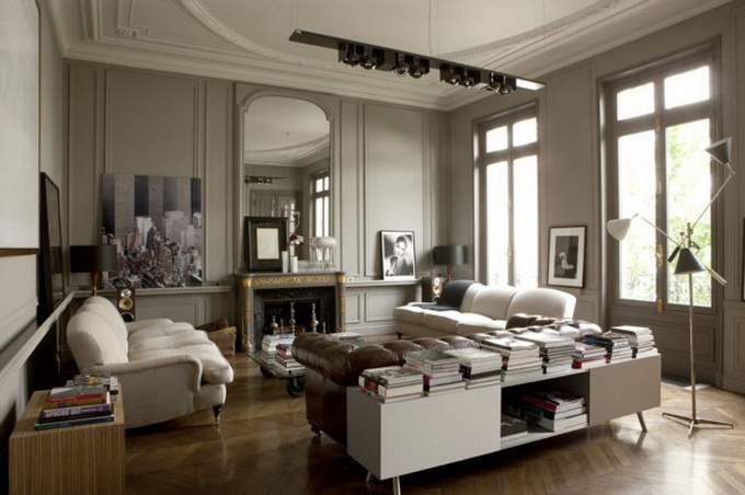jean-marc-palisse-interior-photography-1-600x456.jpg