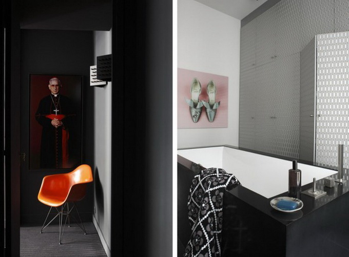 jean-marc-palisse-interior-photography-1-600x464.jpg