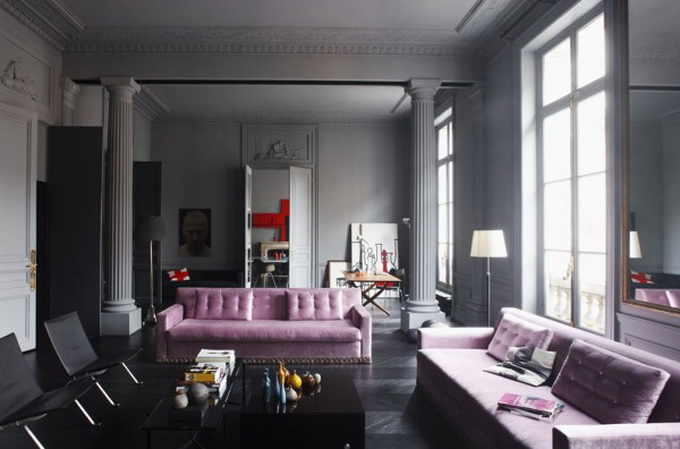 jean-marc-palisse-interior-photography-1-600x466.jpg