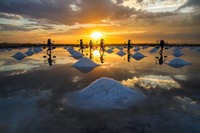 Smithsonian-photo-contest-travel-vietnam-salt-asia-namibia-giang-hoang.jpg
