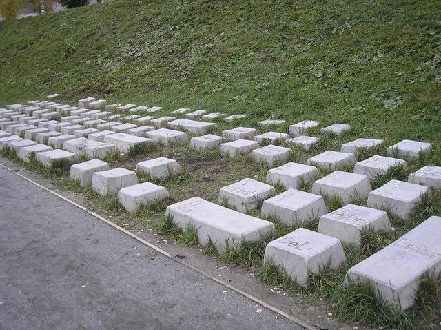 giant_keyboard04.jpg