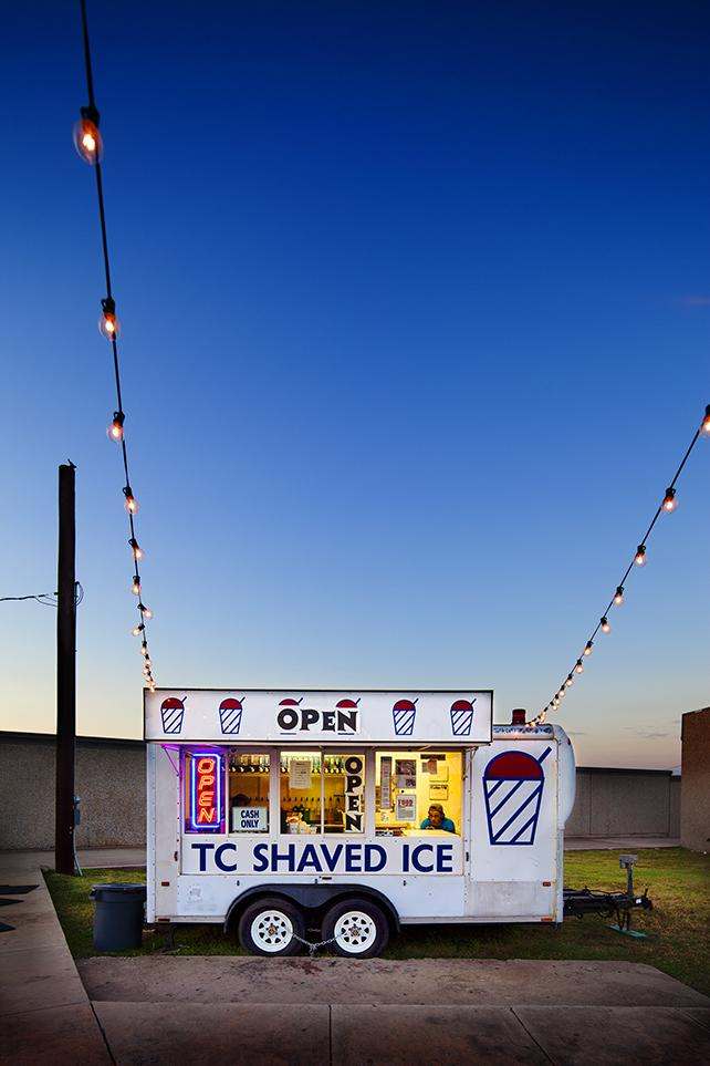 smithsonian-photo-contest-americana-ShavedIce-truck-kelly-berry.jpg