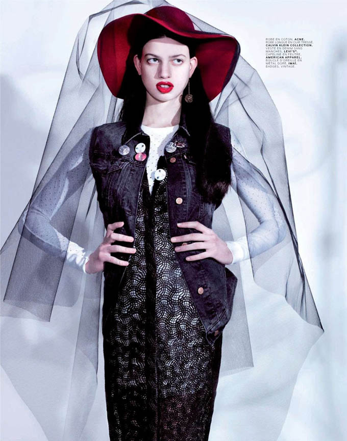 Lily-Mcmenamy-Jalouse-April-2013-04.jpg