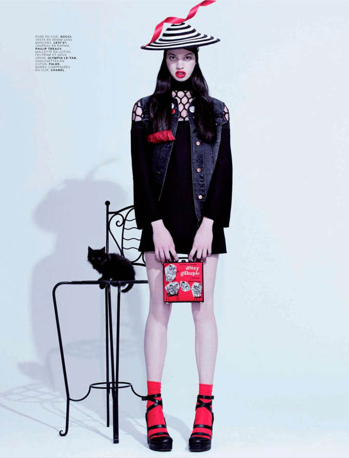 Lily-Mcmenamy-Jalouse-April-2013-05.jpg