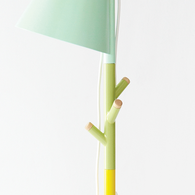 stacking-lamp-william-mcdonald-05.jpg