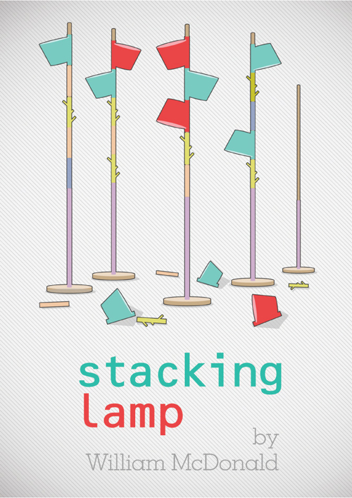 stacking-lamp-william-mcdonald-07.jpg