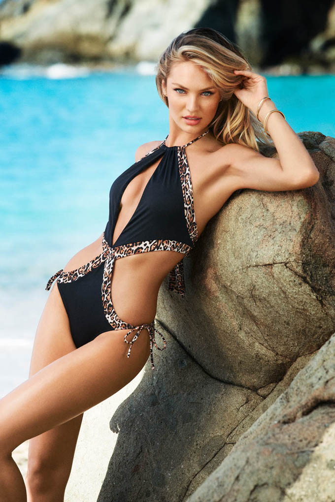 swim-3-2013-candice-swanepoel-very-sexy-cut-out-one-piece-victorias-secret-hi-res.jpg