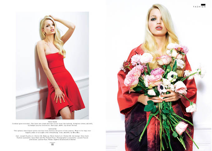 Daphne-Groeneveld-Eric-Guillemain-Sunday-Times-style-UK-05.jpg