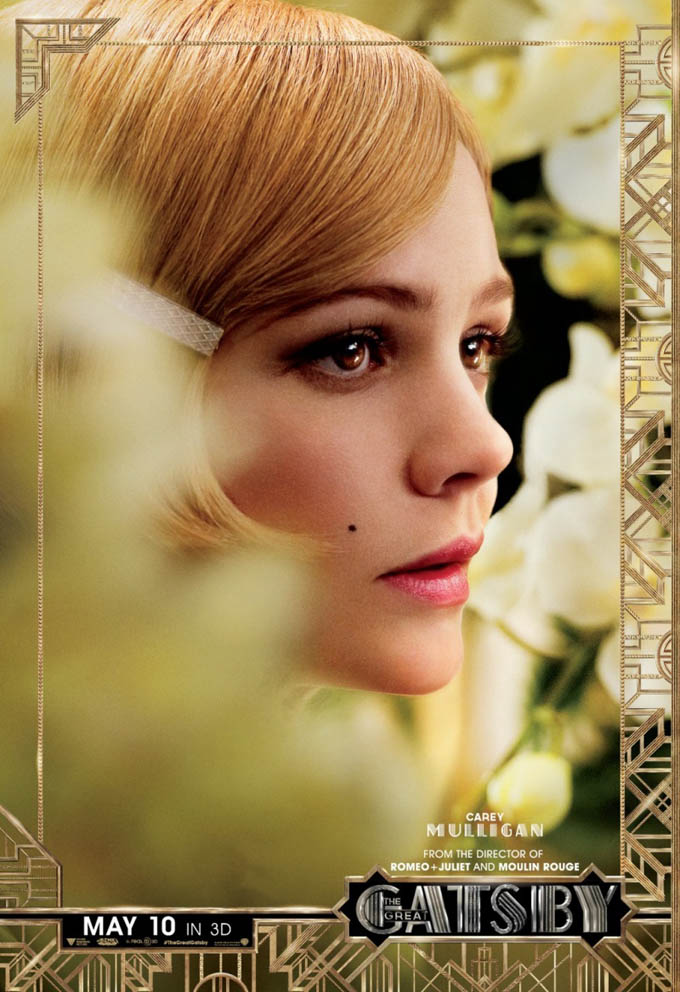 kinopoisk.ru-The-Great-Gatsby-2117726.jpg