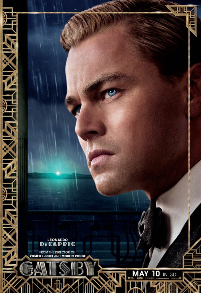 kinopoisk.ru-The-Great-Gatsby-2117727.jpg