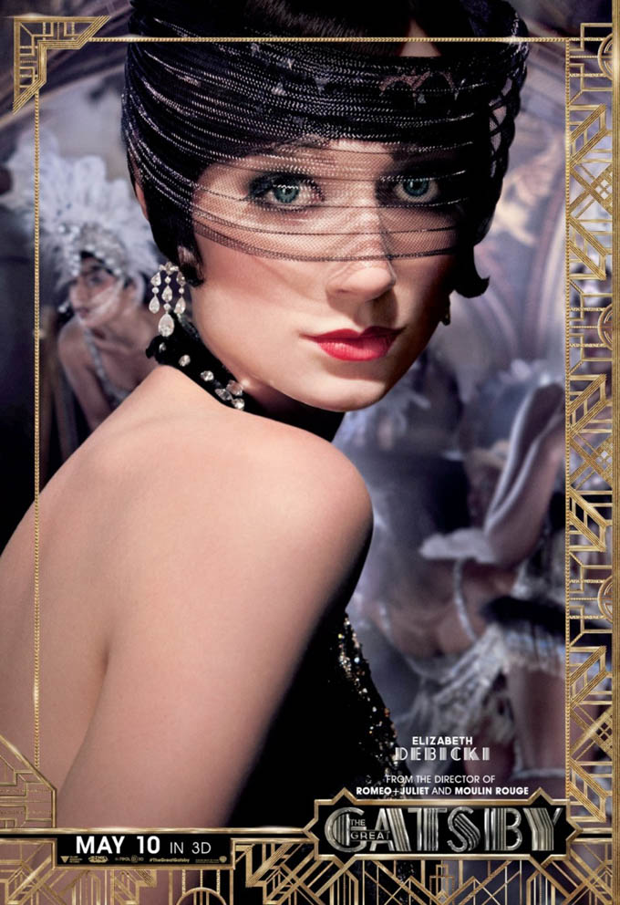 kinopoisk.ru-The-Great-Gatsby-2117728.jpg