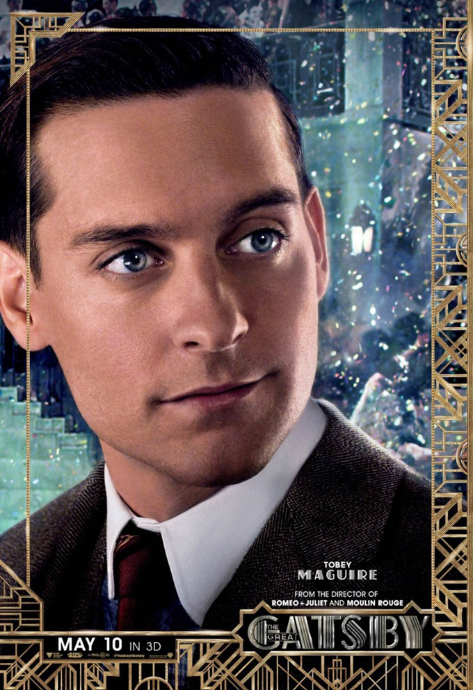 kinopoisk_ru-The-Great-Gatsby-2117730.jpg