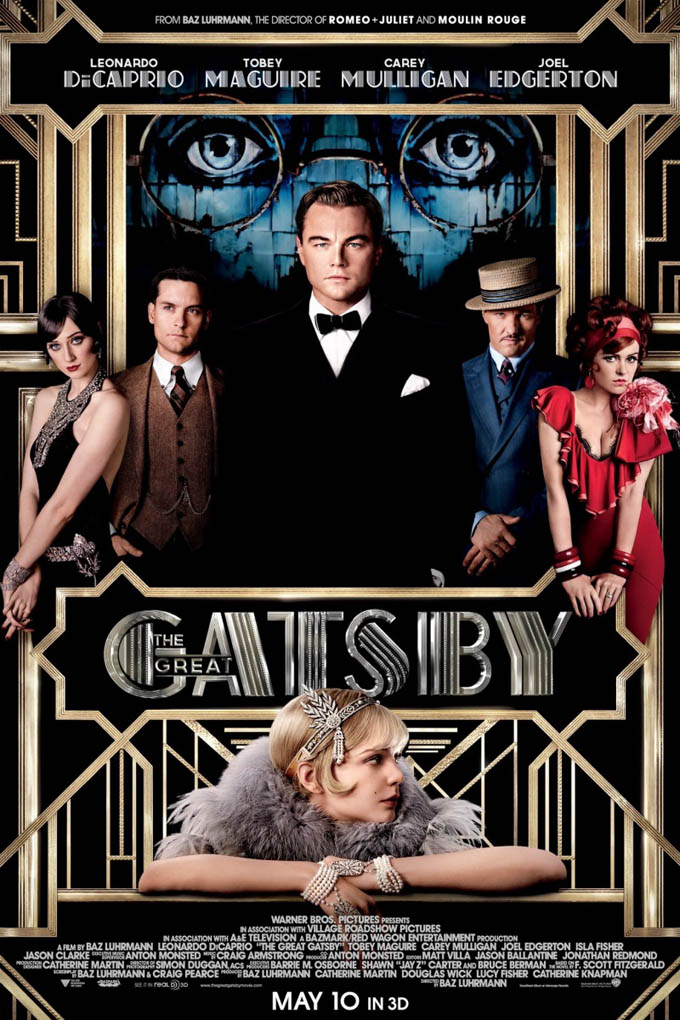 kinopoisk_ru-The-Great-Gatsby-2123660.jpg